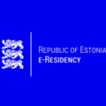 e-Residency | Government of Estonia | vertikal.digital