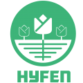 APG | Hyfen