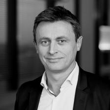 Alexandre Lemarchand