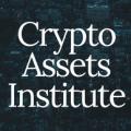 CryptoAssets Institute | Borderless Ventures