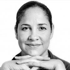 Mariana Gomez de la Villa