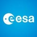 European Space Agency - ESA