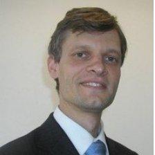 Johan van den Arend Schmid
