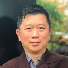 Winston Yong