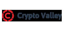 Crypto Valley Association