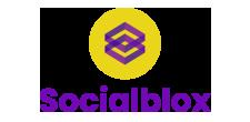Socialblox