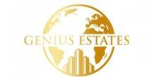Genius Estates