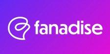 Fanadise