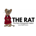 RAT Finance