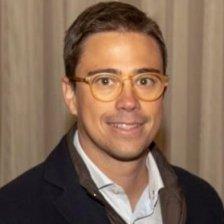 Francisco Maroto Castro
