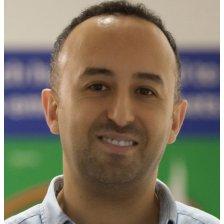 Abdel Boazzati