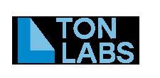 TON Labs