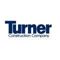Turner Construction Co.