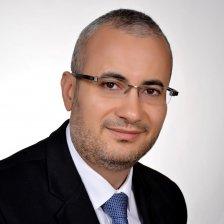 Dr. Marwan AbuEbeid