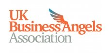 UK Business Angels Association