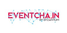 Eventcha.in