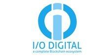 I/O Digital