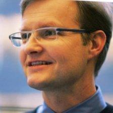 Mark Mueller-Eberstein