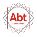 ABT Associates Australia