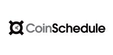 coinschedule