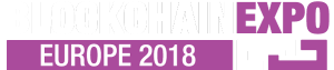 europe-blockchain-purp-2018