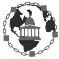 Government Blockchain Association