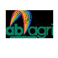 AB Agri Ltd