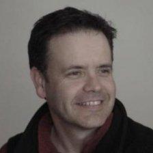 Mark Deansmith