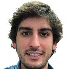 Alejandro Gómez de la Cruz