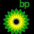 BP Digital Innovation Organisation