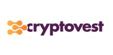 Cryptovest