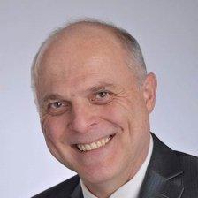 Prof. Dr. Frank Emmert