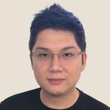 Nathaniel Tsang Mang Kin