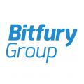 The Bitfury Group