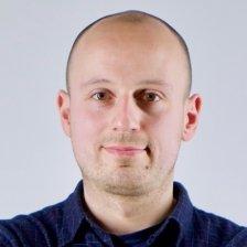 Max Morozov