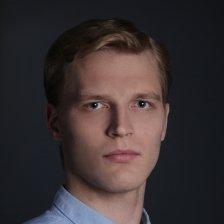 Ilya Smagin