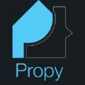 Propy Inc.