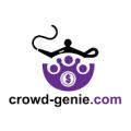 Crowd Genie