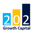 202 Growth Capital