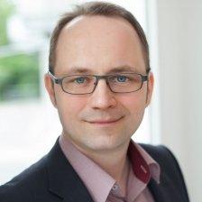Achim Jensky