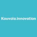 Kouvola Innovation Oy