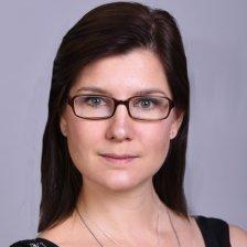 Marta Piekarska