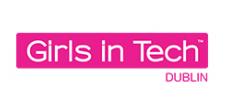 Girls in Tech