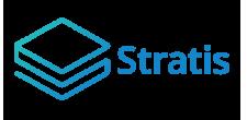 Stratis Platform