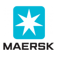 A.P. Moller - Maersk