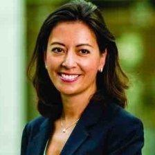 Sylvie Gleises