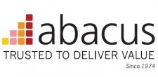 Abacus Financial Services Gibraltar