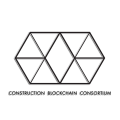 Construction Blockchain Constortium