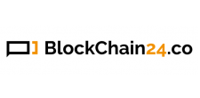 Blockchain24.co