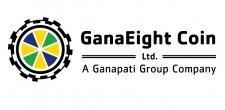 GanaEight Coin Ltd